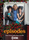 Ver Episodes - 5x02  (HDTV) [torrent] online (descargar) gratis.