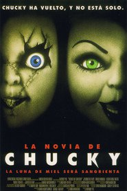 Ver La novia de Chucky (1998) (HD) (Latino) [flash] online (descargar) gratis.