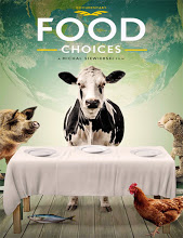 Ver Food Choices (2016) (HD) (Subtitulado) [flash] online (descargar) gratis.