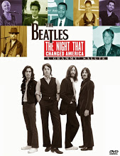 Ver The Beatles: The Night That Changed America-A GRAMMY Salute (2014) (HD) (Opcion 4) [flash] online (descargar) gratis.