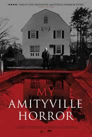 Ver My Amityville Horror (2012) [Vose] (HD) (Subtitulado) [flash] online (descargar) gratis.