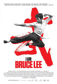 Ver I Am Bruce Lee (2011) (HD) (Opcion 3) [flash] online (descargar) gratis.