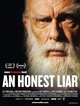 Ver An Honest Liar (2014) [Vose] (HD) (Subtitulado) [flash] online (descargar) gratis.