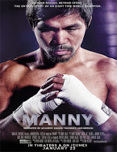 Ver Documental: Manny (2014) (HD) (Subtitulado) [flash] online (descargar) gratis.