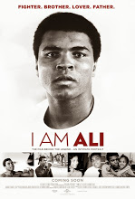 Ver Documental: I Am Ali (2014) (HD) (Español) [flash] online (descargar) gratis.