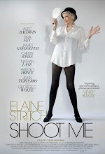 Ver Elaine Stritch: Shoot Me (2013) [Vose] (HD) (Opcion 1) [flash] online (descargar) gratis.