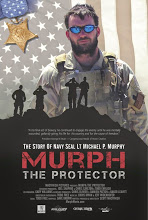 Ver Murph: The Protector (2013) [Vose] (HD) (Opcion 1) [flash] online (descargar) gratis.