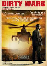 Ver Guerras sucias (Dirty Wars) (2012) [Vose] (HD) (Opcion 1) [flash] online (descargar) gratis.