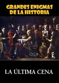 Ver Documental: La Ultima Cena (History Channel) (HD) (Español) [flash] online (descargar) gratis.