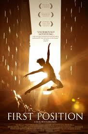Ver First Position (2012) [Vose] (HD) (Subtitulado) [flash] online (descargar) gratis.