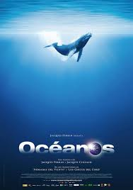 Ver Documental: el Oceano (HD) (Español) [flash] online (descargar) gratis.