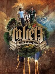 Ver Documental: Calle 13 (HD) (Español) [flash] online (descargar) gratis.