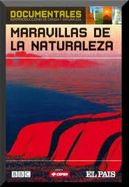 Ver Documental: Maravillas de la Naturaleza (HD) (Español) [flash] online (descargar) gratis.