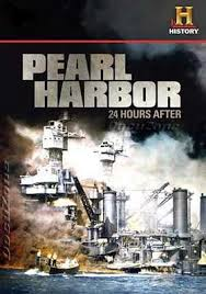 Ver Pearl Harbor 24 Horas Despues (2011) (HD) (Opcion 1) [streaming] Online Descargar Gratis. | vi2eo.com