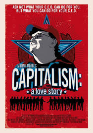 Ver Documental: El Capitalismo (HD) (Español) [streaming] Online Descargar Gratis. | vi2eo.com