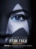 Ver Star Trek: Discovery - 1x01 (HDTV-720p) [torrent] online (descargar) gratis.