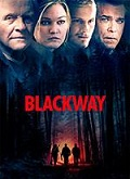 Ver Blackway (Go with Me) (2015) (MicroHD-1080p) [torrent] online (descargar) gratis.