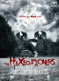 Ver The Hexecutioners (2015) (HDRip) [torrent] online (descargar) gratis.