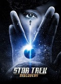 Ver Star Trek: Discovery - 1x05 (HDTV) [torrent] online (descargar) gratis.