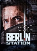 Ver Berlin Station - 2x01 (HDTV) [torrent] online (descargar) gratis.