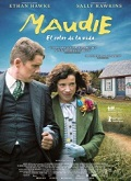 Ver Maudie, el color de la vida (2017) (BluRay-720p) [torrent] online (descargar) gratis.