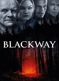 Ver Blackway (Go with Me) (2015) (BluRay-720p) [torrent] online (descargar) gratis.