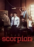 Ver Scorpion - 4x03 (HDTV) [torrent] online (descargar) gratis.