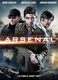 Ver Arsenal (2017) (MicroHD-1080p) [torrent] online (descargar) gratis.