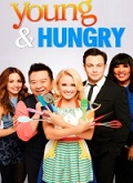 Ver Una chef en casa (Young & Hungry) - 3x02 al 3x10 (HDTV) [torrent] online (descargar) gratis.