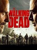 Ver The Walking Dead - 8x02 (HDTV) [torrent] online (descargar) gratis.