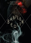 Ver Babylon Berlin - 1x08 (HDTV) [torrent] online (descargar) gratis.