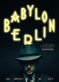 Ver Babylon Berlin - 1x07 (HDTV-720p) [torrent] online (descargar) gratis.
