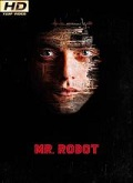 Ver Mr. Robot - 3x02 (HDTV-720p) [torrent] online (descargar) gratis.