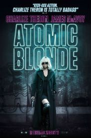 Ver Atomic Blonde (2017) (Openload) (Latino) [flash] online (descargar) gratis.