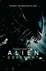 Ver Alien: Covenant (2017) (Openload) (Latino) [flash] online (descargar) gratis.