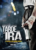 Ver Tarde para la ira (2016) (BluRay-720p) [torrent] online (descargar) gratis.
