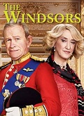 Ver The Windsors - 2x02 (HDTV) [torrent] Online Descargar Gratis. | vi2eo.com