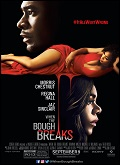 Ver When the Bough Breaks (2016) (HDRip) [torrent] online (descargar) gratis.