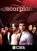 Ver Scorpion - 4x05 (HDTV-720p) [torrent] online (descargar) gratis.