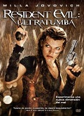 Ver Resident Evil 4: Ultratumba (2010) (BluRay-720p) [torrent] online (descargar) gratis.