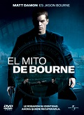 Ver El mito de Bourne (2004) (BluRay-720p) [torrent] online (descargar) gratis.