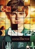 Ver The Good Doctor - 1x06 (HDTV) [torrent] online (descargar) gratis.