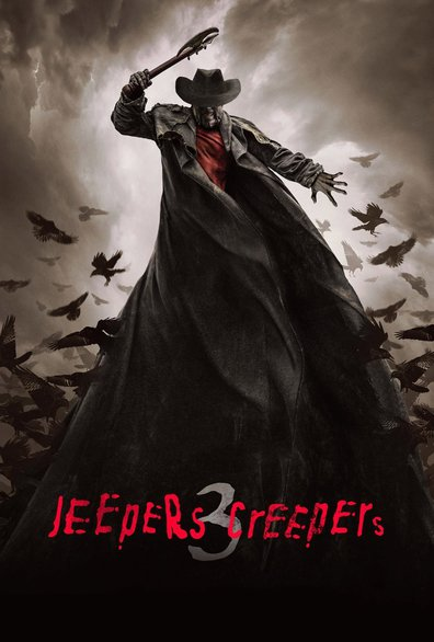 Ver Jeepers Creepers 3 (2017) (HD Rip 480p) (Latino) [flash] online (descargar) gratis.