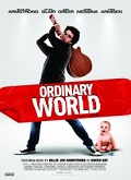 Ver Ordinary World (2016) (BluRay-720p) [torrent] online (descargar) gratis.