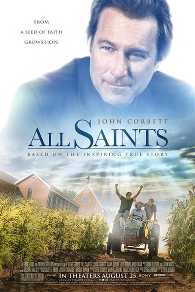 Ver All Saints (2017) (Full HD 1080p) (Español) [flash] online (descargar) gratis.