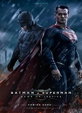 Ver Batman v. Superman: El amanecer de la Justicia (2016) (BluRay-720p) [torrent] online (descargar) gratis.