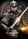 Ver La gran muralla (2016) (BluRay-720p) [torrent] Online Descargar Gratis. | vi2eo.com