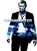 Ver Transporter Legacy (2015) (BluRay-720p) [torrent] online (descargar) gratis.