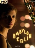 Ver Babylon Berlin - 2x07 (HDTV-720p) [torrent] online (descargar) gratis.