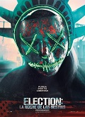 Ver Election: La noche de las bestias (2016) (BluRay-720p) [torrent] online (descargar) gratis.